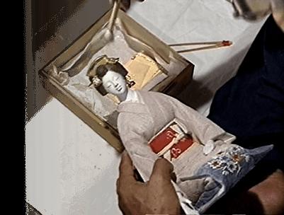 博多人形画像05