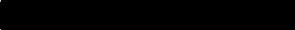 092-588-4900